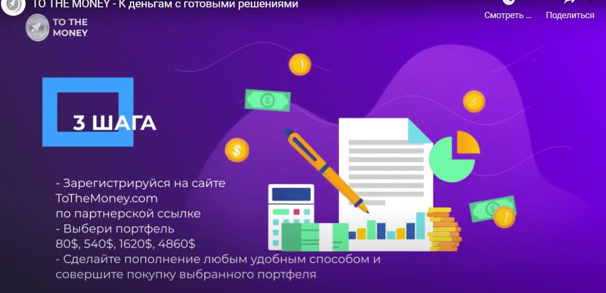 Обман из Грузии - To The Money, Фото № 8 - 1-consult.net
