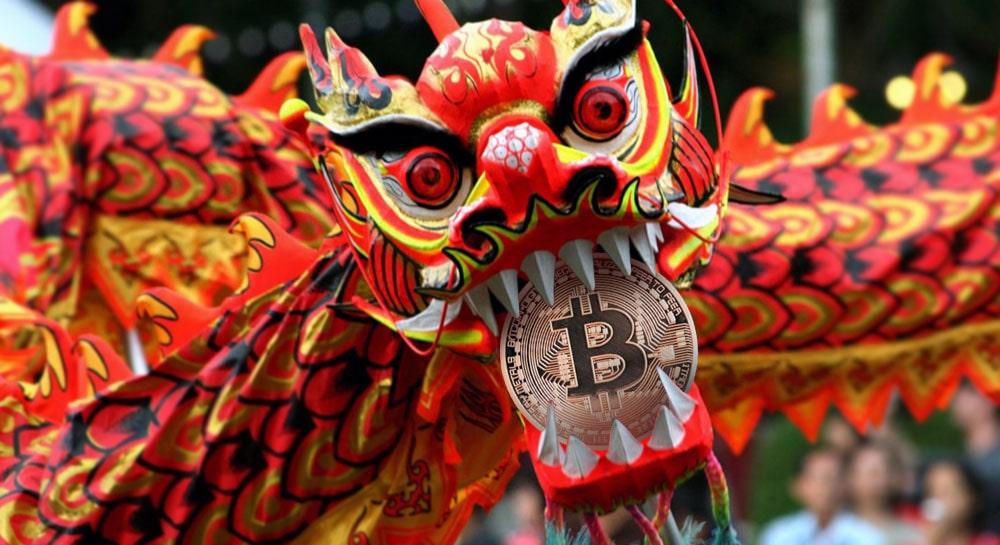 Криптосообщество взяло под контроль высказывания Илона Маска, Фото № 2 - 1-consult.net
