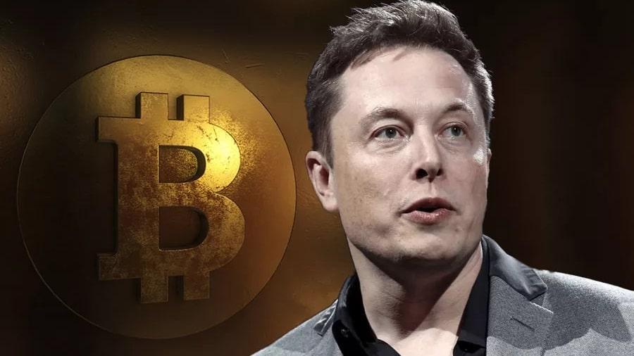 Криптосообщество взяло под контроль высказывания Илона Маска, Фото № 1 - 1-consult.net