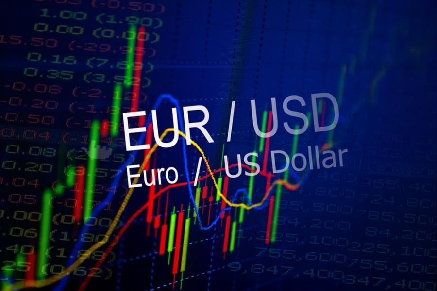Валютный рынок: последние новости, Фото № 2 - 1-consult.net