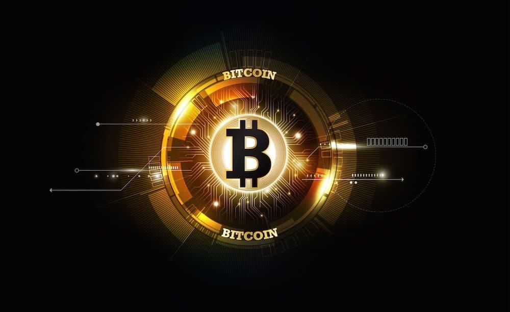Новости рынка криптовалют: новый рекорд Биткоин, Фото № 2 - 1-consult.net