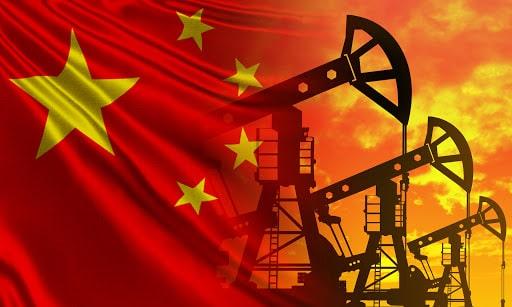 В июне в КНР произошло увеличение экспорта на 32.2%, Фото № 1 - 1-consult.net