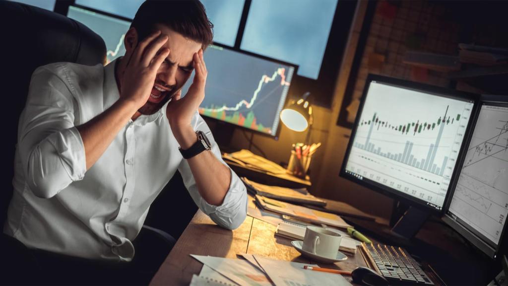 Как вернуть деньги от брокеров-мошенников, Фото № 1 - 1-consult.net