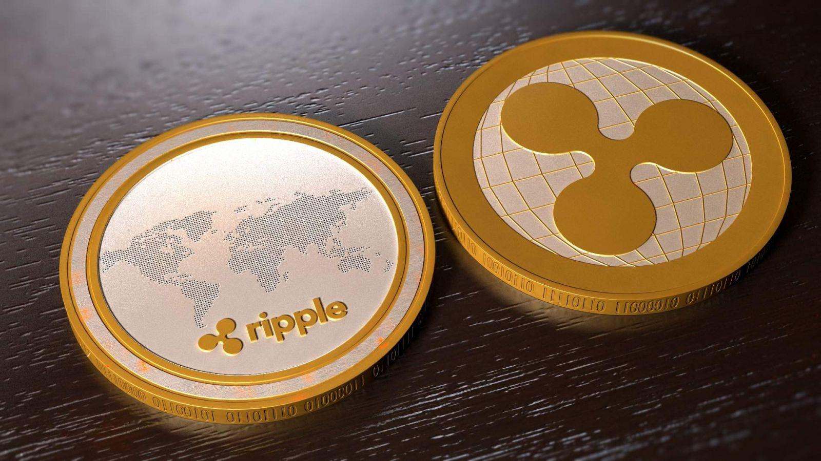 Курс криптовалют на сегодня, Фото № 2 - 1-consult.net