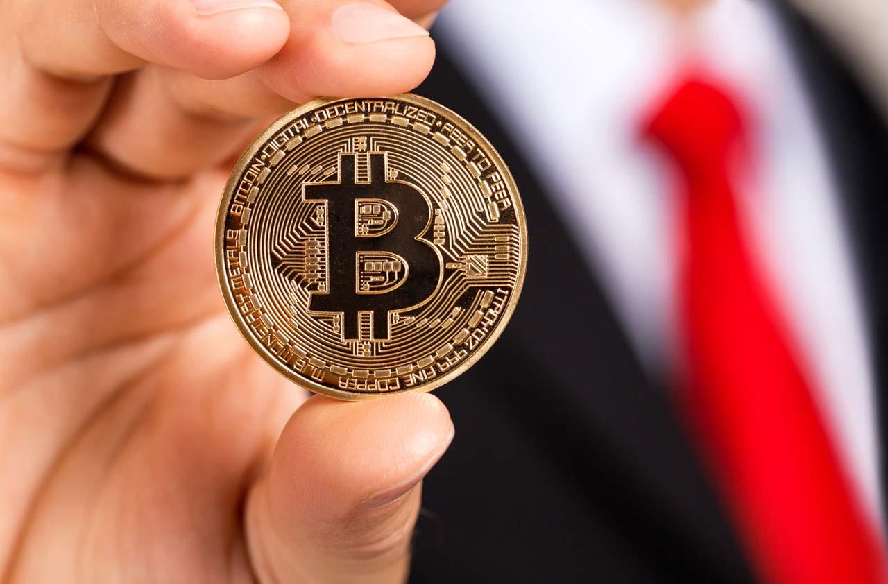 Курс криптовалют на сегодня, Фото № 5 - 1-consult.net