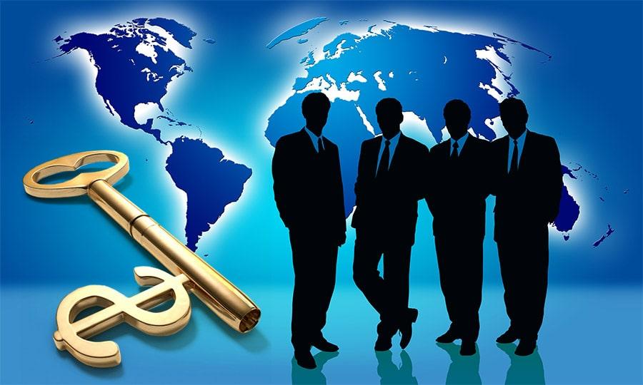 Что такое закрытый хедж-фонд и какие его преимущества, Фото № 2 - 1-consult.net