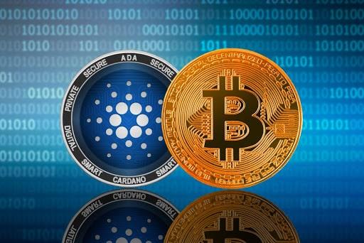 Новости крипторынка: Dogecoin подорожал после высказываний известных личностей, Фото № 1 - 1-consult.net