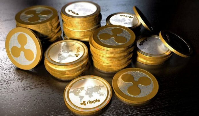 Новости рынка криптовалют: новый рекорд Биткоин, Фото № 3 - 1-consult.net