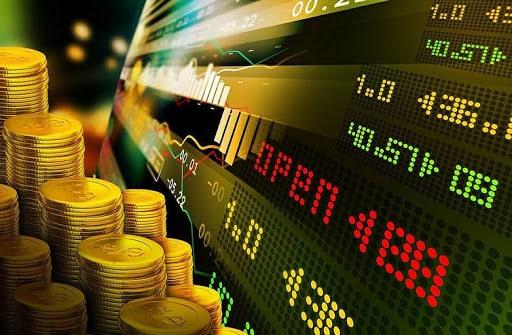 Обзор последних событий на сырьевом рынке, Фото № 3 - 1-consult.net
