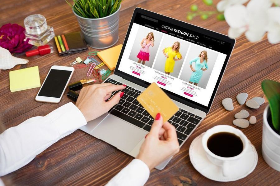 Виды мошенничества в интернете, Фото № 1 - 1-consult.net