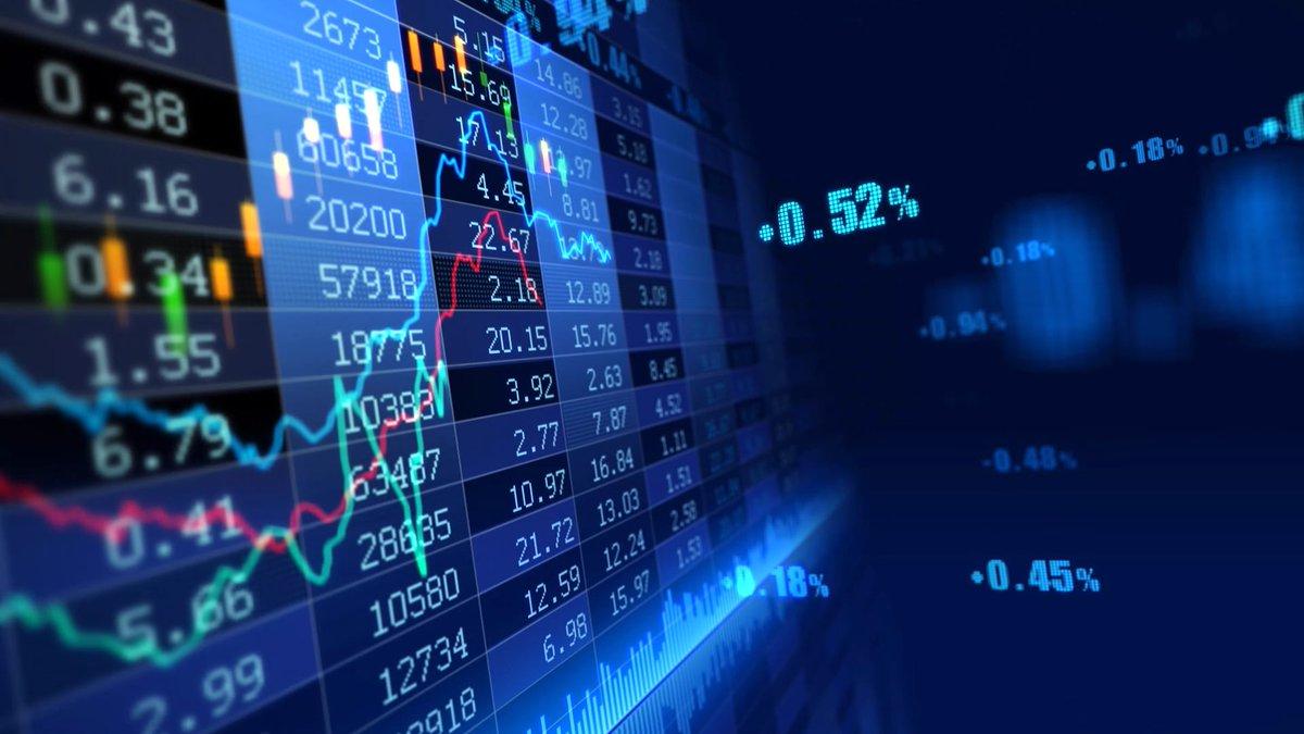 Влияние ситуации в США на доллар, Фото № 2 - 1-consult.net