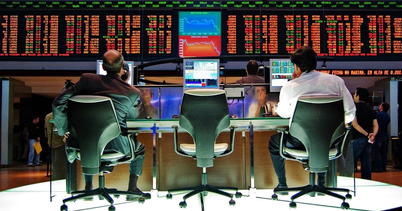 Что такое закрытый хедж-фонд и какие его преимущества, Фото № 4 - 1-consult.net