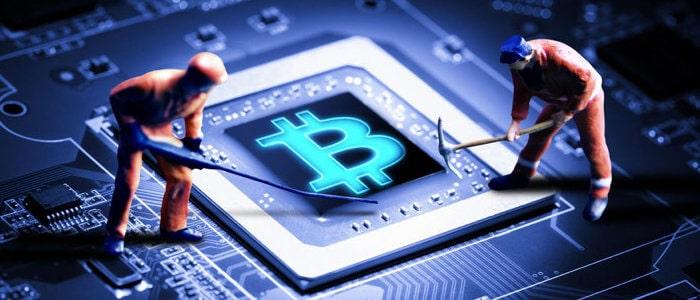 Что такое майнинг-ферма и как заработать на добыче криптовалюты, Фото № 2 - 1-consult.net