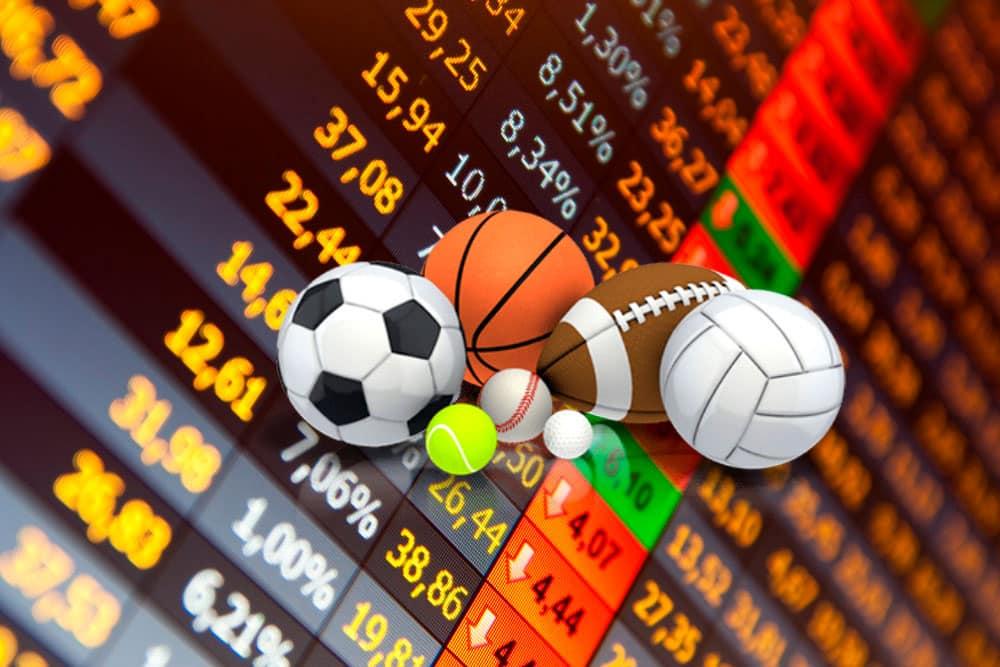 Ставки на спорт: сколько можно заработать новичку, Фото № 2 - 1-consult.net