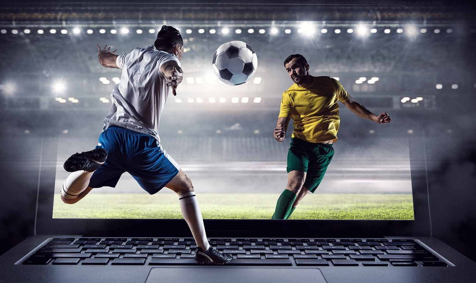 Ставки на спорт: сколько можно заработать новичку, Фото № 1 - 1-consult.net