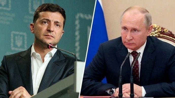 Отключат ли Россию от SWIFT, Фото № 2 - 1-consult.net