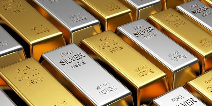 Новости рынка сырья: нефть дорожает, Северному потоку-2 санкции не грозят, Фото № 3 - 1-consult.net