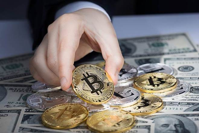 Заработок на криптовалюте с нуля, Фото № 3 - 1-consult.net