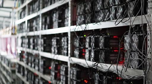Суперкомпьютер Dojo имеет суммарную производительность 1.8 экзафлопс, Фото № 4 - 1-consult.net