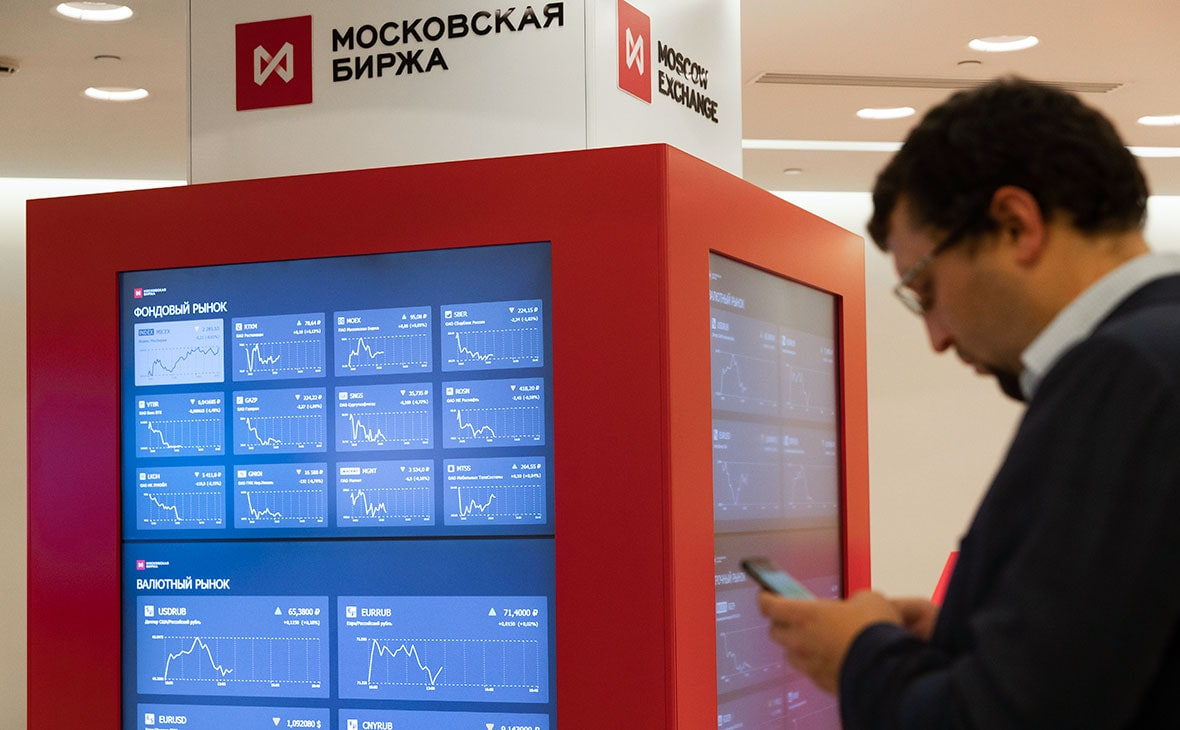 Газификация на Алтае: социальный проект Газпрома, Фото № 4 - 1-consult.net