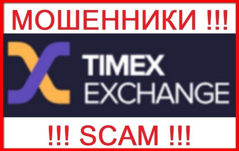 Вся информация о компании TimeX, Фото № 4 - 1-consult.net
