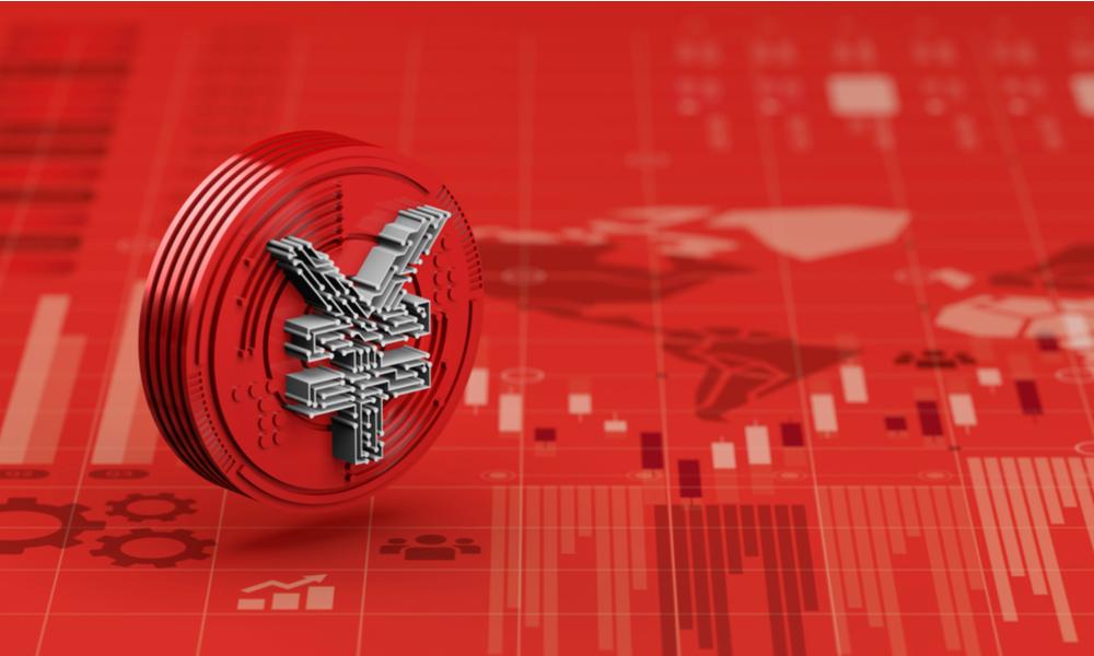 Обзор рынка криптовалют за последнюю неделю, Фото № 1 - 1-consult.net