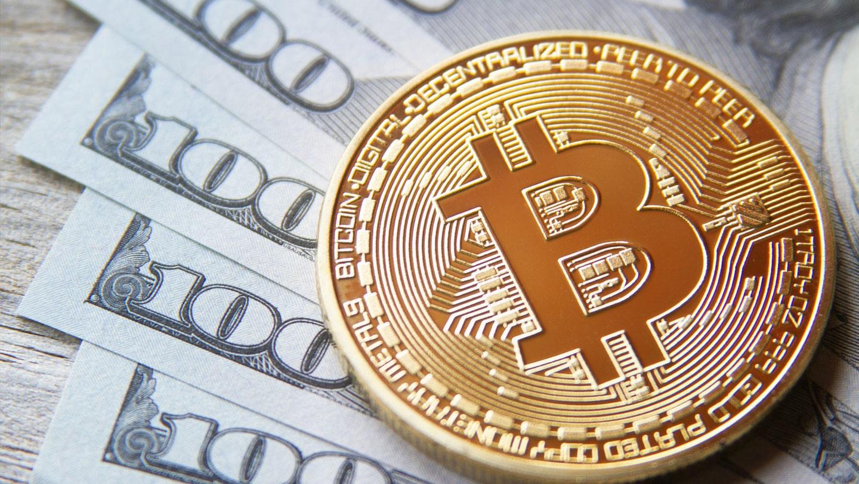 Курс криптовалют, Фото № 1 - 1-consult.net