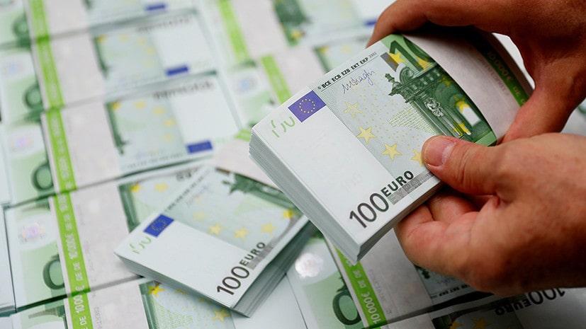 Цифровой рубль - новая форма национальной валюты РФ, Фото № 3 - 1-consult.net