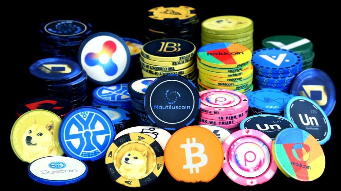 """Криптовалюта для """"чайников"""": понятие, история, майнинг и сферы использования, Фото № 2 - 1-consult.net"""