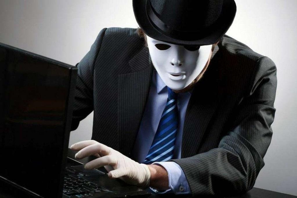 Виды мошенничества в интернете, Фото № 5 - 1-consult.net