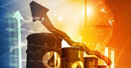 Новости сырьевого рынка, прогноз по стоимости нефти, котировки на рынке, Фото № 2 - 1-consult.net
