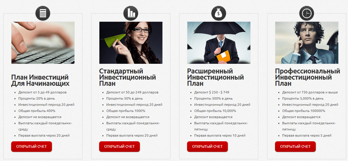 Наглый обман от Bit-Invest, Фото № 3 - 1-consult.net