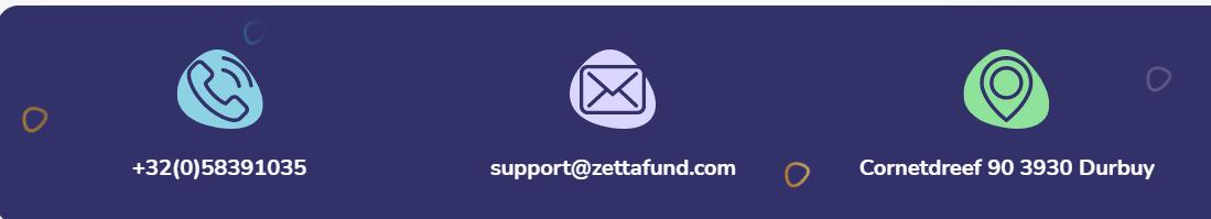 Истинное лицо Zetta Fund, Фото № 6 - 1-consult.net