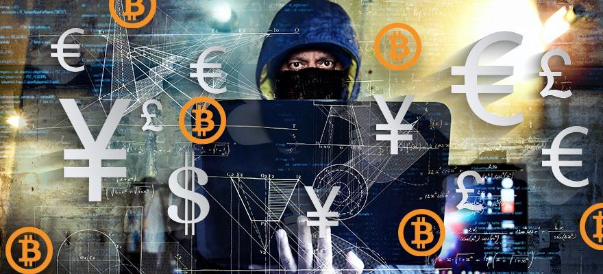 Заработок на криптовалюте с нуля, Фото № 5 - 1-consult.net