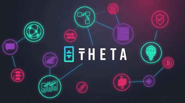 Новости крипторынка: THETA подорожала на 100% за неделю, Фото № 5 - 1-consult.net