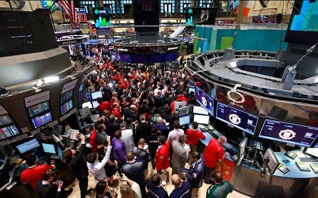Последние новости на рынке сырья, Фото № 3 - 1-consult.net