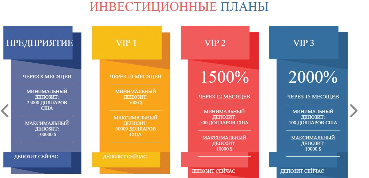 Prime Option - вся правда о конторе, Фото № 4 - 1-consult.net