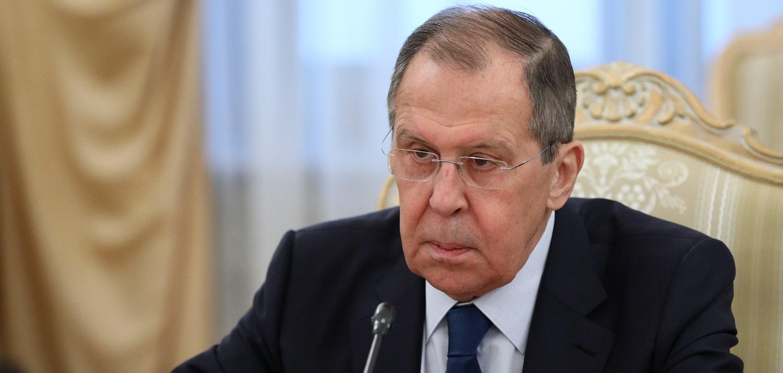 Изображение Россия отказывается увеличивать поставку газа без заключения контрактов