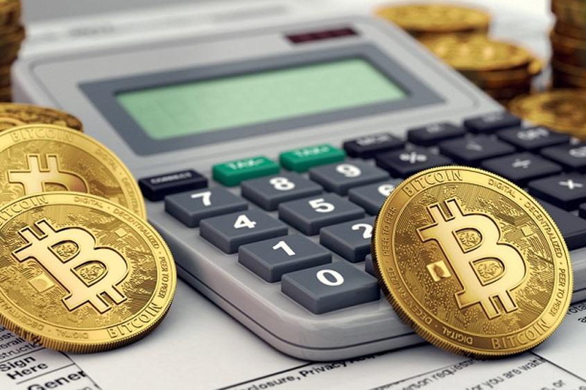 Bitcoin пробил 56 тыс долларов - теперь в России он будет облагаться налогом, Фото № 4 - 1-consult.net
