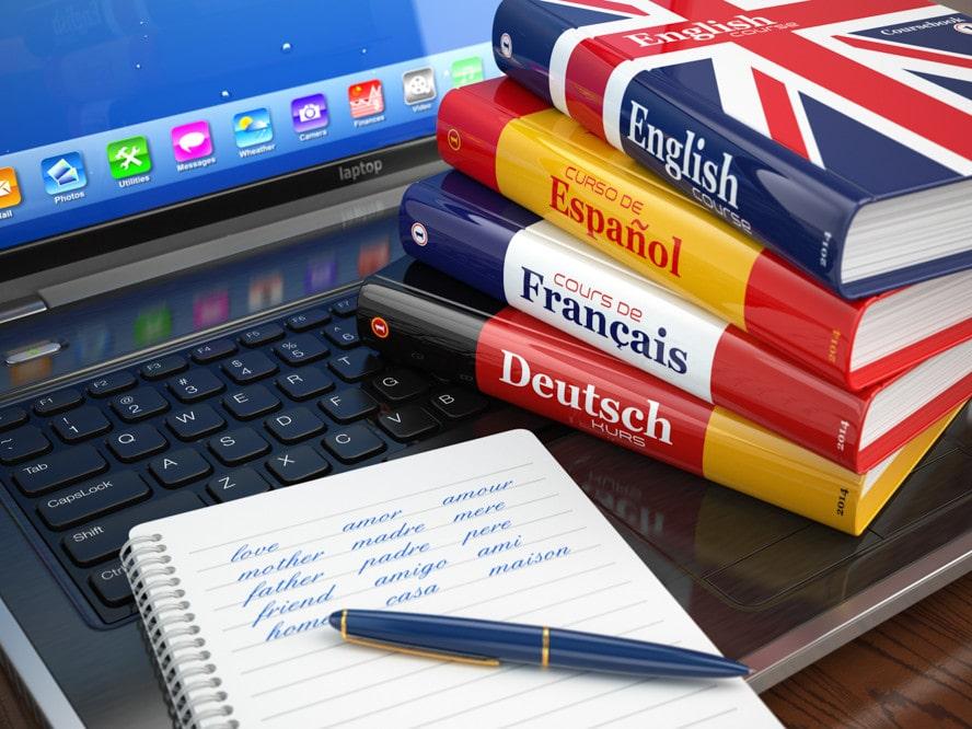 Заработок в интернете: написание текстов, Фото № 3 - 1-consult.net