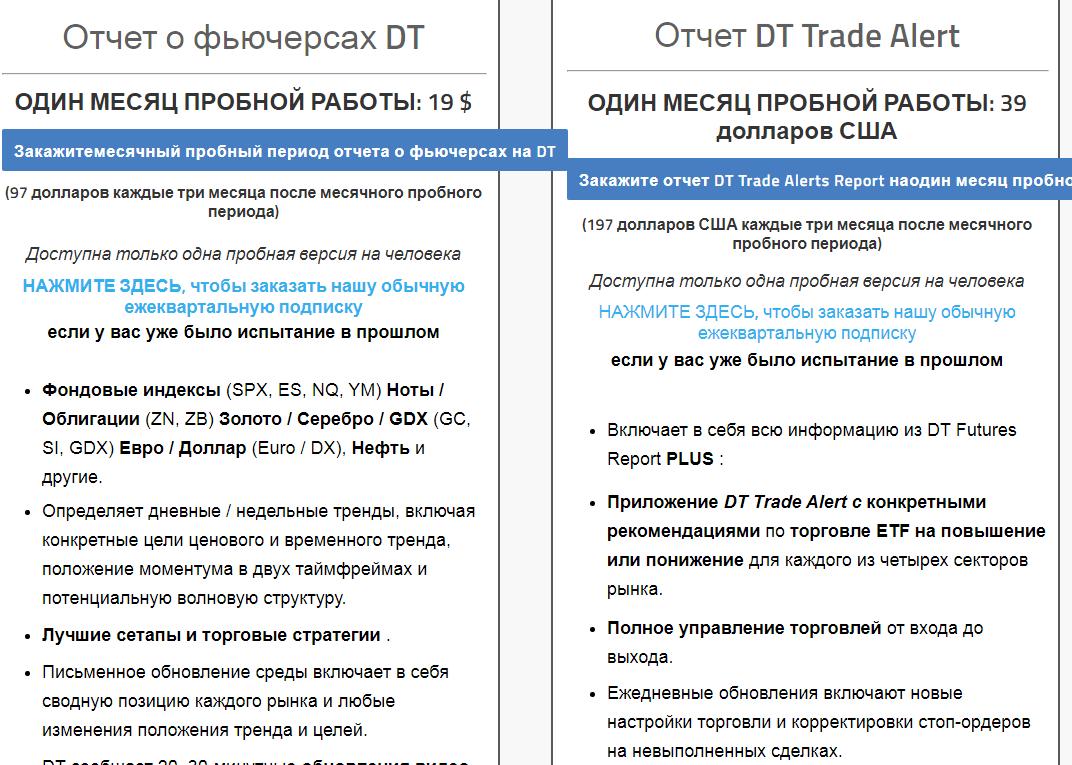 Dynamic Traders - чем занимается фирма, Фото № 6 - 1-consult.net