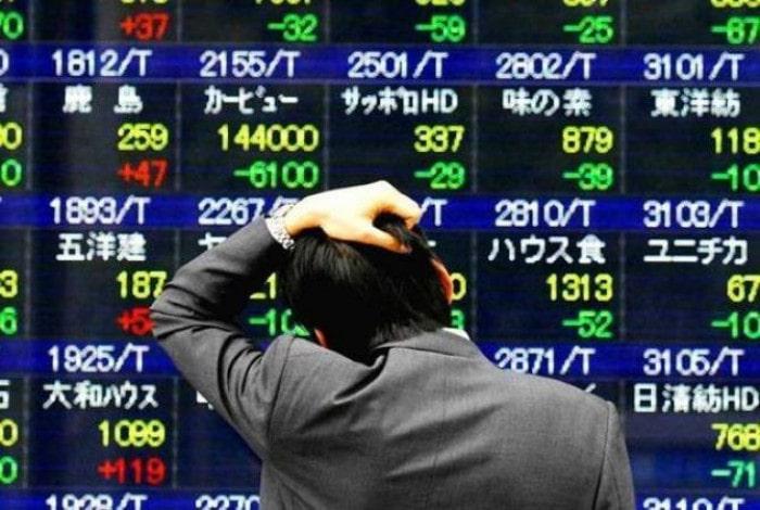 Последние события на рынке акций России, Азии и США, Фото № 3 - 1-consult.net