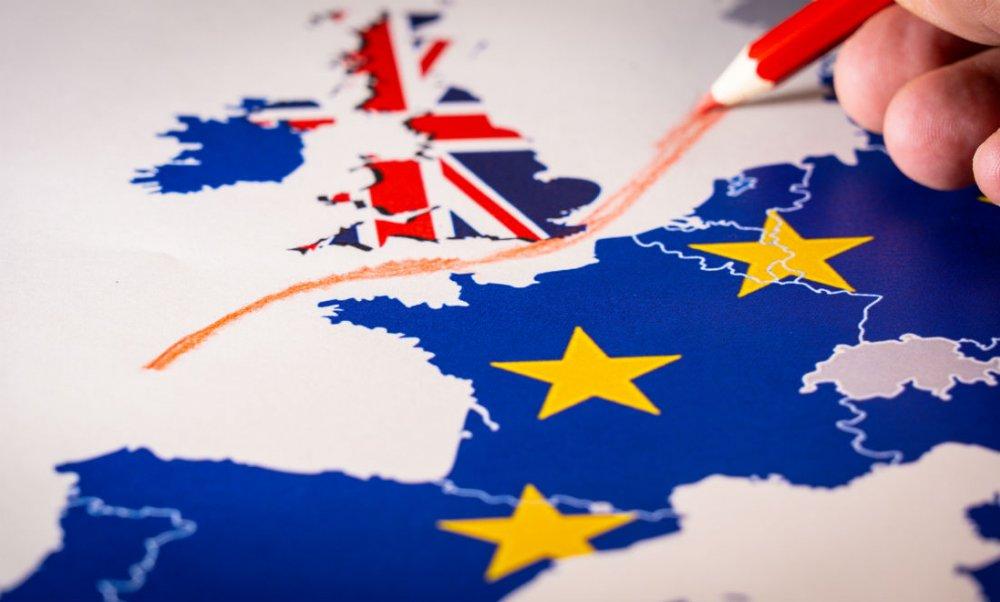 Резерв корректировки Brexit 5 млрд EUR, Фото № 1 - 1-consult.net