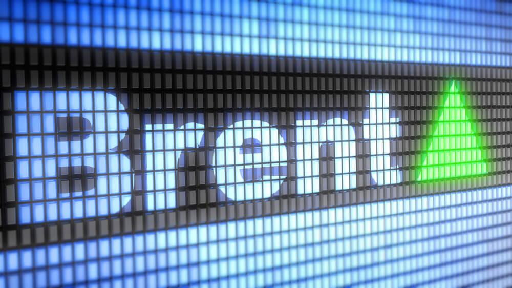 Валютный рынок: последние новости, Фото № 5 - 1-consult.net