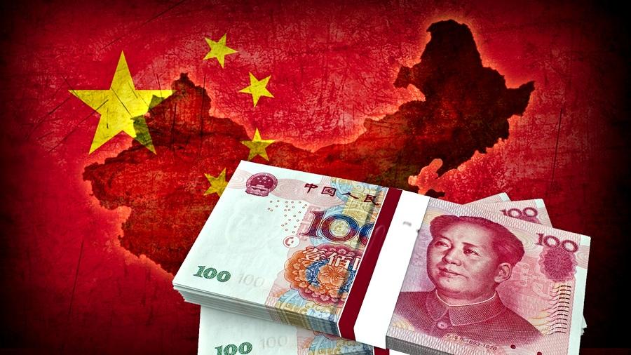 Новости валютного рынка за неделю, Фото № 3 - 1-consult.net