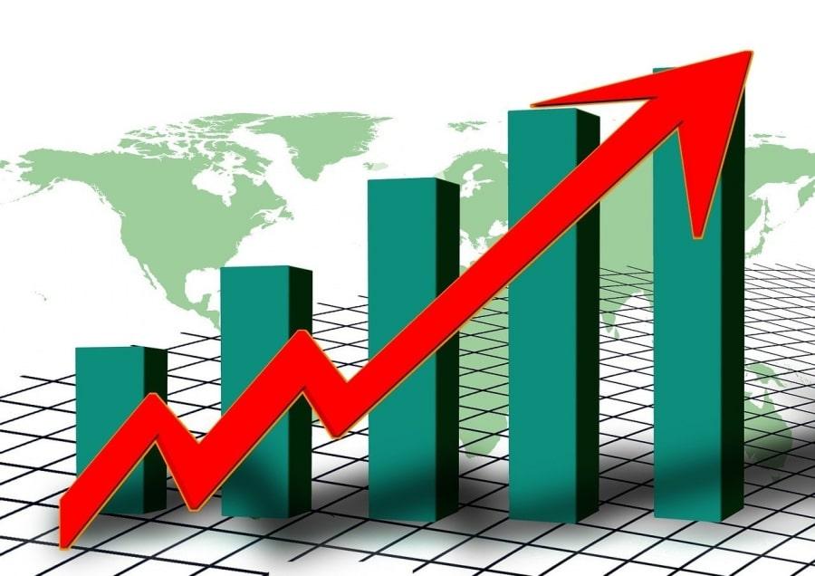 Всемирный банк спрогнозировал развитие экономики разных стран в 2021 году, Фото № 2 - 1-consult.net