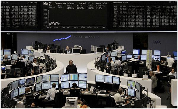 Brexit: последствия для мировой эконимики, Фото № 1 - 1-consult.net