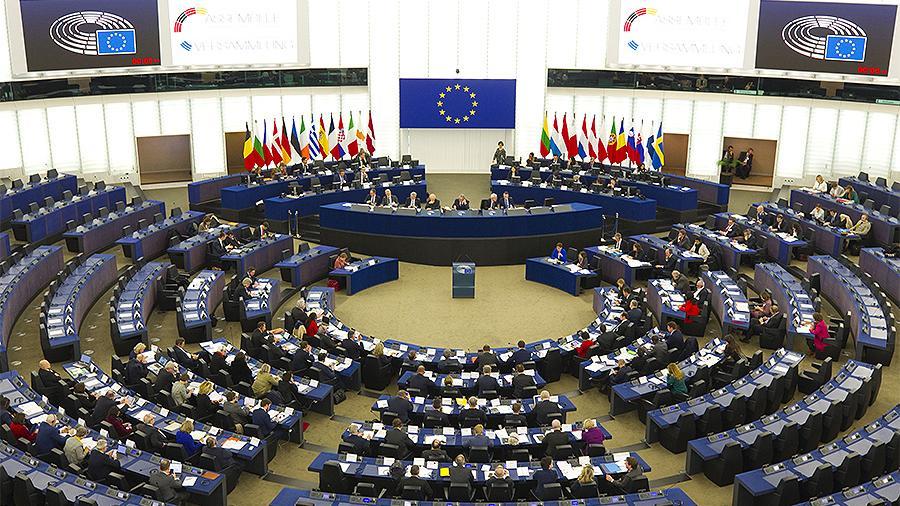Отключат ли Россию от SWIFT, Фото № 1 - 1-consult.net