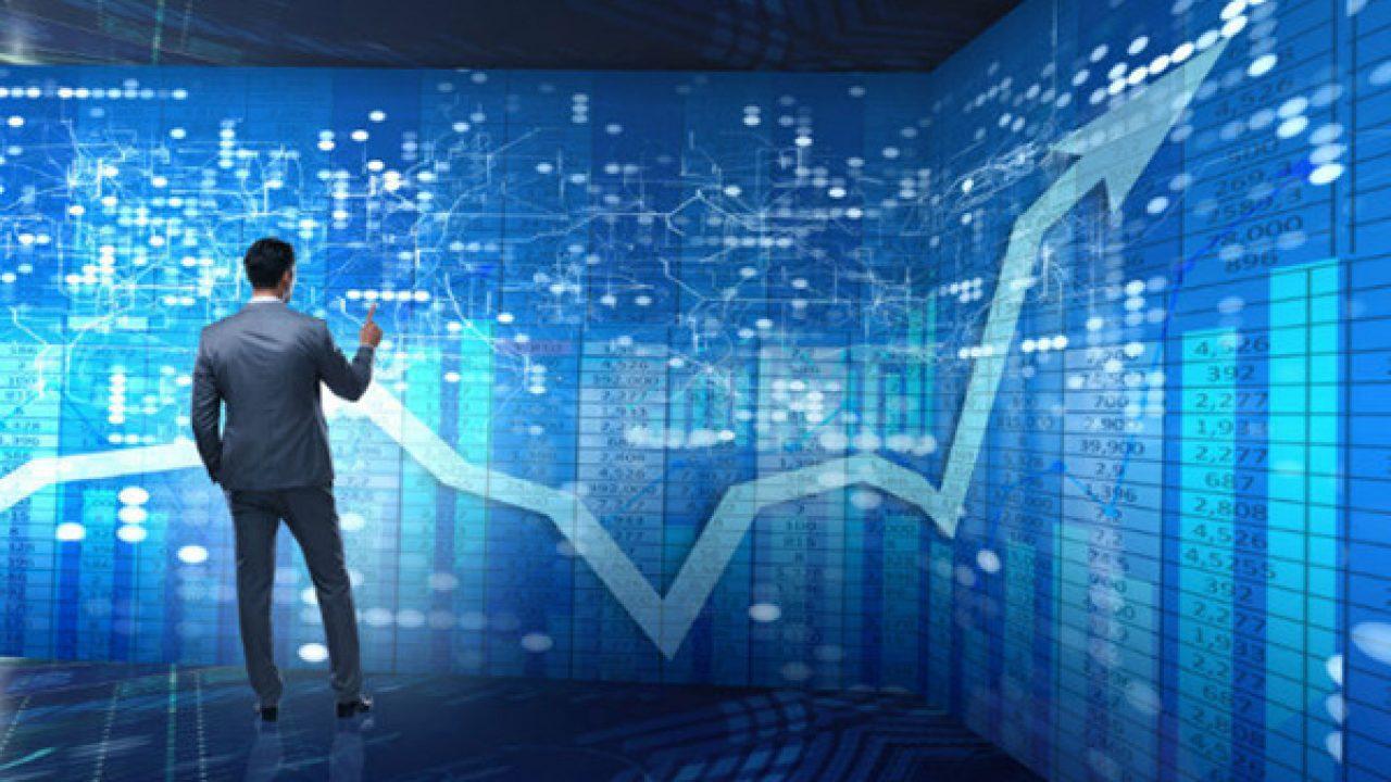 Изображение Сосредоточьтесь на малой капитализации: индекс Russell 2000