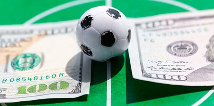 Ставки на спорт: сколько можно заработать новичку, Фото № 4 - 1-consult.net
